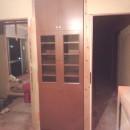 ※ 食器棚収納